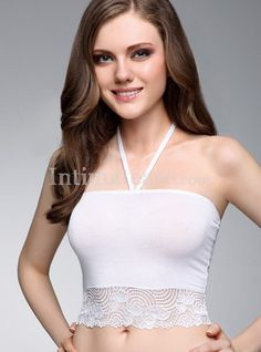 Sexy nice and women 39 s on pinterest for Hanes wireless soft t shirt bra hu03