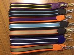 Brand designer bag straps, Amazon strap you. WhatsApp: +86 15577185053