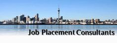 """A lot of you have been asking us """"How"""" to kick-start your New Zealand dream. Everything you needed to know, every question you wanted to ask will be answered during the consultation. Do this and the rest of the steps will unfold. Simple as that. Contact us. Visit www.jpc-nz.com"""