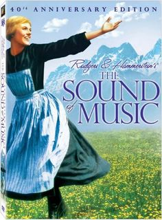 The Sound of Music on http://www.christianfilmdatabase.com/review/sound-music/