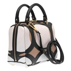 MARNI Runway Box Bag