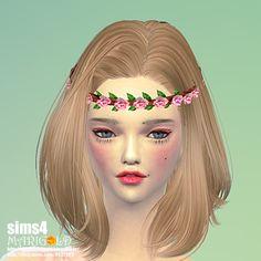 http://sims4-marigold.tumblr.com/post/115956272955/photoset_iframe/sims4-marigold/tumblr_nmjxikJQ671uqcemv/500/false