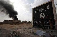 مقتل أربعة أشقاء بهجوم لداعش الإرهابي باسحاقي صلاح الدين