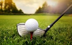 Know all about different Golf Tournaments at youravdept.com