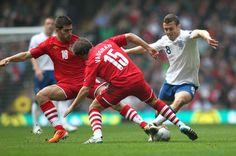 England vs. Wales in Euro 2016 http://www.sportsgambling4fun.com/blog/soccer/england-vs-wales-in-euro-2016/  #England #Euro2016 #soccer #TheDragons #TheThreeLions #Wales