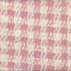 Z7198 - Pink and Off- White fabric