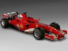 F1 toda corrida um espetaculo a parte ,nao tem como nao gostar..