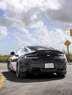 Aston Martin Vantage V8 New Hip Hop Beats Uploaded EVERY SINGLE DAY http://www.kidDyno.com