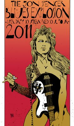 Brigitte Bardot by Paul Pope!!