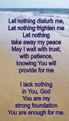 Prayers For Healing: Faith Prayer, God Prayer, Prayer Quotes, Faith In God, Faith Quotes, Bible Quotes, Bible Verses, Qoutes, Strength Prayer