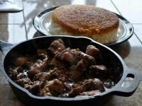 International Poultry Recipes from around the World | Chicken, Duck, Turkey, Goose | Whats4Eats
