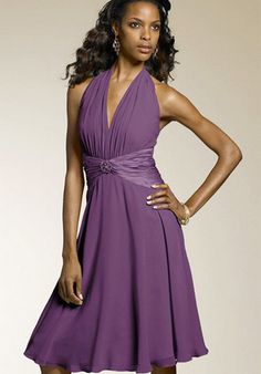 coctail dress- I love the color! Prom Dresses Jovani 0c5eef0844ed