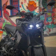 Mt 09 Yamaha, Yamaha Motorcycles, Mt Bike, Bike Pic, Hamamatsu, Moto Wallpapers, Motogp Valentino Rossi, Camaro Car, Roadster