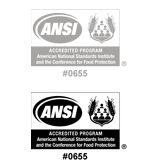 ServSafe® Search Certificates