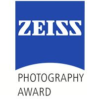 The World Photography Organisation and ZEISS are pleased to launch the third edition of the ZEISS Photography Award.  Following on from last year's hugely successful edition, which attracted entries from...