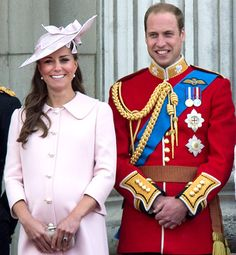 The Duchess of Cambridge Kate Middleton gave birth to a baby boy at St. Mary's Hospital in London on Monday, July 22. Her Royal Highness The Duchess of Cambridge was safely delivered of a son at 4.24pm. The baby weighs 8lbs 6oz. Her Royal Highness and her child are both doing well and will remain in hospital overnight