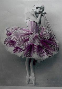 Gray Grey Ashy Neutral Tints Full Pettiskirt Petti Skirt Dance Tutu Dress 1-8Y
