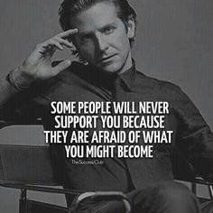 Home Business Ideas That Work! Home Business Ideas That Work! quotes quotes about life quotes about love quotes for teens quotes for work quotes god quotes motivation Work Quotes, Wisdom Quotes, True Quotes, Great Quotes, Motivational Quotes, Inspirational Quotes, Funny Quotes, Warrior Quotes, Joker Quotes