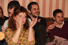#NoValentineDay -   Giovedì 14 Febbraio English Pub All In - Ringraziamo il maestro Fabio Fiorillo per l'esclusiva esibizione!