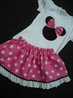 so stinking cute!!!! only $29.50