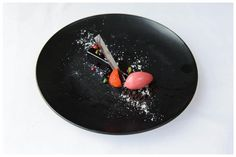 Private events, weddings and fine dining. Have a look at what's happening at l'Ecrivain one of Dublins best restaurants. Sweet Desserts, Plated Desserts, Fine Dining, Dublin, Food Art, Panna Cotta, Treats, Ethnic Recipes, Ireland