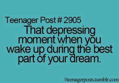 I HATE that!!!!!!!!!