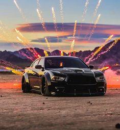 صورة Muscle Cars Dodge, Holden Muscle Cars, Plymouth Muscle Cars, Custom Muscle Cars, 2014 Dodge Charger, Dodge Charger Hellcat, Dodge Challenger, Charger Srt8, Australian Muscle Cars