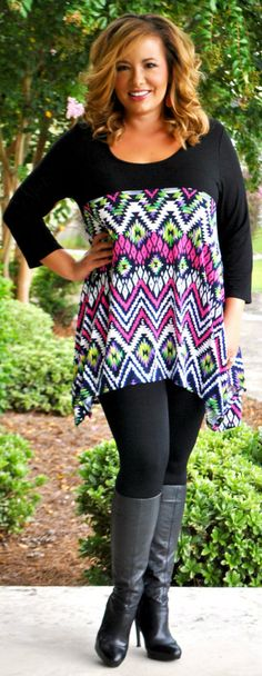 Perfectly Priscilla Boutique - On A Whim Top, $36.00 (http://www.perfectlypriscilla.com/on-a-whim-top/)