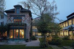Louis Vuitton_Family House -«J.Oppenheim-1959_RVB
