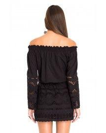 Vestidos | Dress to