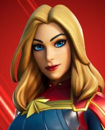Joice Silva, Epic Games, Princess Zelda, Disney Princess, Captain Marvel, Disney Characters, Fictional Characters, Aurora Sleeping Beauty, Guys