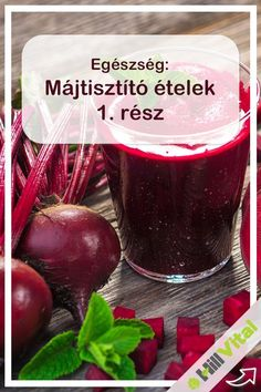 Smoothie Recipes, Diet Recipes, Smoothies, Healthy Recipes, Natural Remedy For Hemorrhoids, Constipation Remedies, Health 2020, Health Eating, Massage Therapy