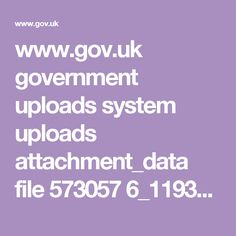 www.gov.uk government uploads system uploads attachment_data file 573057 6_1193_HO_NH_Right-to-Rent-Guidance.pdf