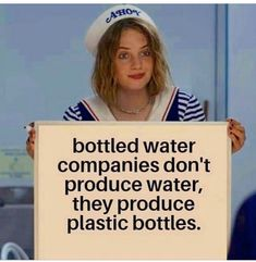 Save Mother Earth, Save Our Earth, Save The Planet, Water Company, Image Citation, Thing 1, Global Warming, Climate Change, Fun Facts