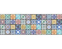 KÜCHENRÜCKWAND     - Selbstklebend, präzise Auflösung und einzigartiges Design       Produkt: Küchenrückwand   Material: Selbstklebende laminierte Folie    Stärke: 170 µ (0,17 mm)   Größe: 180 x 60 cm   Verpackung: Küchenrückwand Folie      Die neusten Trends im Bereich Küchengestaltung machen auf selbstklebende Fototapeten für die Küchenrückwand aufmerksam. Anstelle einer Fliesenwand in der Küche kann die Rückwand mit einer Folie bedeckt werden. Die Atmosphäre des Küchenraums, dessen…