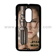 Moto x 2gen Durable Hard Case Design With Star Wars The Force Awakens