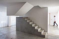 Galeria de Casa Grid / BLOCO Arquitetos - 20