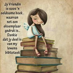 Deel van my lewe Sign Quotes, Wisdom Quotes, Funny Quotes, Qoutes, I Love You God, Afrikaanse Quotes, Teaching Quotes, Inspirational Quotes Pictures, Beach Quotes