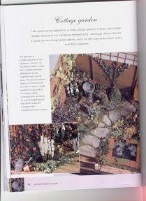 Making miniatures - Kate Maksimenko - Picasa Web Albums