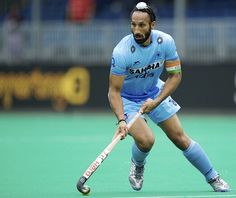 Watch Pakistan vs India hockey world league semi-finals match live streaming online and telecast from 19:30 IST. Get IND v PAK match live score info here.
