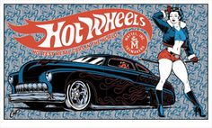 hottest metal cars