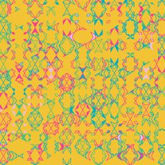 Geometric Shapes / 160824 processing hypeframework generative art creative coding Hexels code pattern geometric geometry art graphic graphic design graphic art Grid sasj http://ift.tt/2bWM3Bn