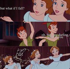 Peter pan disney, disney, dreamworks и peter pan. Disney Dream, Disney Love, Disney Magic, Disney Stuff, Disney And Dreamworks, Disney Pixar, Walt Disney, Disney Ships, Disney Nerd
