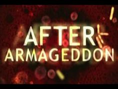 ▶ After Armageddon - Full Movie - YouTube