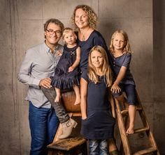 Familienportraits, Familie, Portrait, Family, Generationenportraits, Großfamilie, Fotostudio
