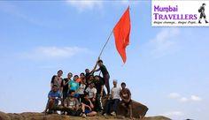 Kalavantin Pinnacle Trek >>>  #Kalavantin Durg (Kalavantin's Fort), is located between Matheran and Panvel in the Indian State of #Maharashtra, at an elevation of 2,300 feet in the Western Ghats.  #KalavantinPinnacleTrek #treks   #trekking   #Maharashtra
