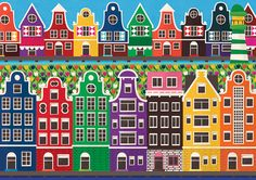 Holland - pintachan
