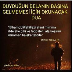 En Güzel Dualar, En Kalbi Sözler | DuaDualar - #allah #islam #hadis #namaz #mevlana #kuran #kuranıkerim #ayet #kabe #aile #aşk #sevgi #huzur #güzelsözler #sözler #istanbul #hzmuhammed #kitap #ibretlik #özlüsözler #quran #türkiye Hip Hop New, Love N Hip Hop, Allah Islam, Love Actually, Love Languages, S Word, Love Songs, Love Quotes, Religion