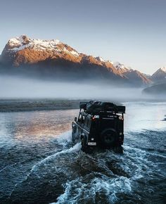 39 Ideas for car camping gear land rovers Land Rovers, Wanderlust, Pajero, Into The Wild, Offroader, Adventure Is Out There, Oh The Places You'll Go, Land Scape, The Great Outdoors