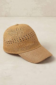 9692c193 Raffia Gardening Hat | Home Remodel Ideas | Raffia hat, Hats, Summer hats